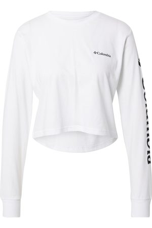 Columbia Camiseta funcional 'North Cascades