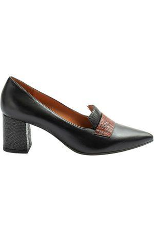 Chie Mihara Flat shoes , Mujer, Talla: 40