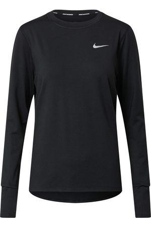 Nike Camiseta funcional 'Element