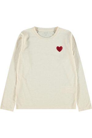 NAME IT Camiseta 'Oharta