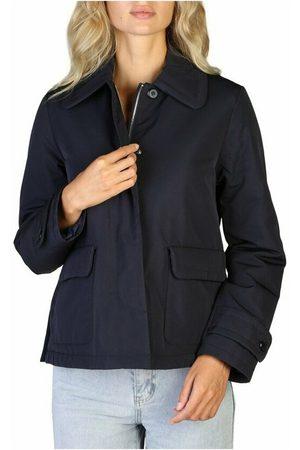 Geox Jacket , Mujer, Talla: 40 IT