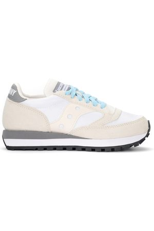 Saucony Sneakers Jazz 81 , Mujer, Talla: 38 1/2