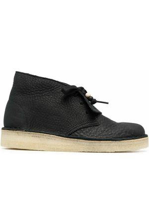 Clarks Boots , Mujer, Talla: 38