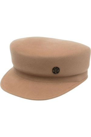 Le Mont St Michel Hat , Mujer, Talla: S