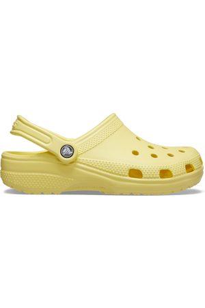 Crocs Sandals , Mujer, Talla: UK 6