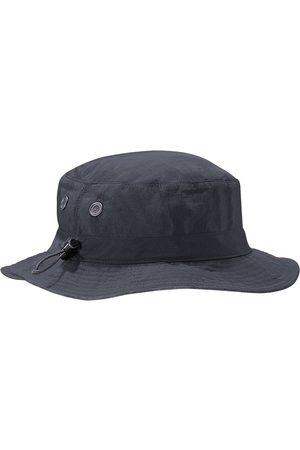 Beechfield Sombrero B88 para hombre
