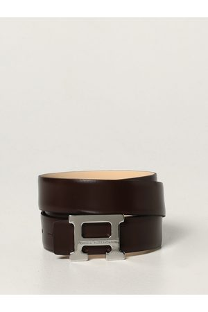 D.A. Daniele Alessandrini Hombre Cinturones - Cinturón Hombre color
