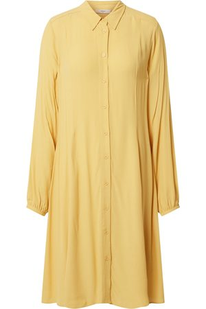 minimum Vestido camisero 'Bindine 212