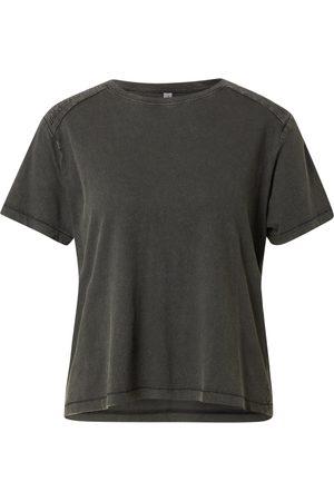 ONLY Camiseta 'HELLA
