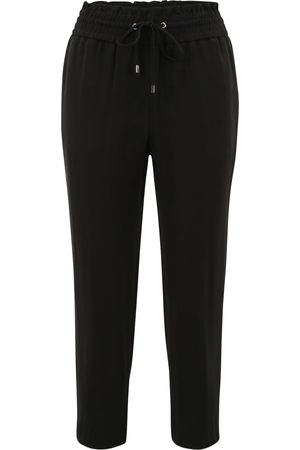 Forever New Mujer Pantalones y Leggings - Pantalón 'Jen