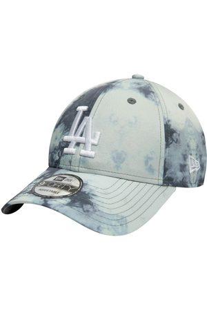 New Era | Hombre Gorra Los Angeles Dodgers 9forty Estampada /multicolor Unique
