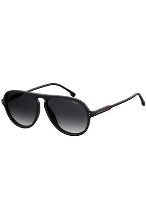 Carrera Hombre Gafas de sol - Gafas de Sol 198/N/S 003/9O