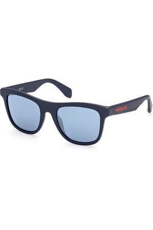 adidas Hombre Gafas de sol - Gafas de Sol OR0057 92X