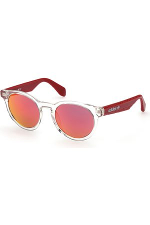 adidas Hombre Gafas de sol - Gafas de Sol OR0056 26U