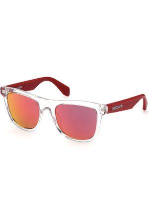 adidas Gafas de Sol OR0057 26U
