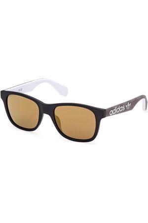 adidas Hombre Gafas de sol - Gafas de Sol OR0060 02G