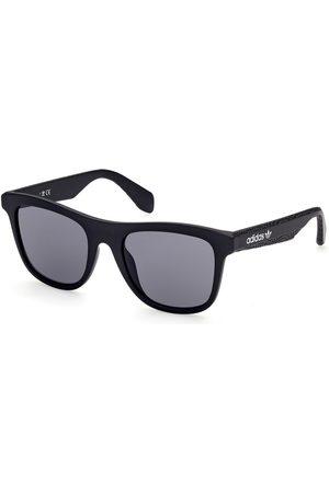 adidas Hombre Gafas de sol - Gafas de Sol OR0057 02A