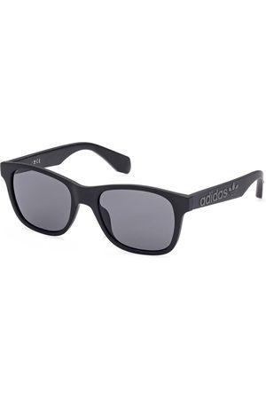 adidas Hombre Gafas de sol - Gafas de Sol OR0060 01A