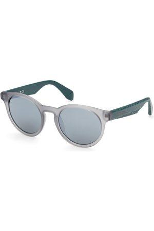 adidas Hombre Gafas de sol - Gafas de Sol OR0056 20Q