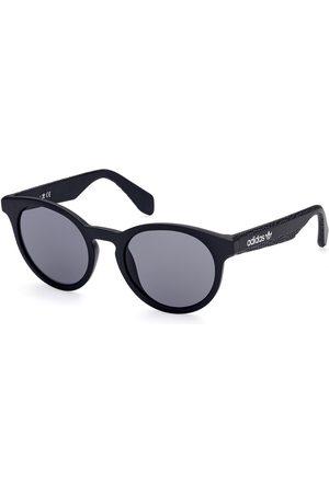 adidas Hombre Gafas de sol - Gafas de Sol OR0056 02A