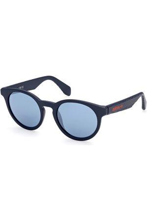 adidas Hombre Gafas de sol - Gafas de Sol OR0056 92X