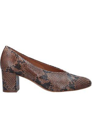 Sessun Zapatos de salón