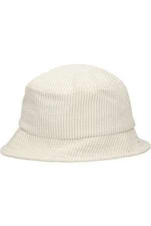 Reell Bucket Hat