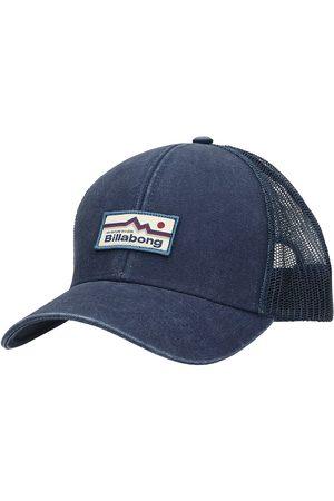 Billabong Gorras - Walled Adiv Trucker Cap