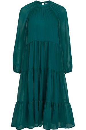 VILA Mujer Faldas - Vestido 'Shirley