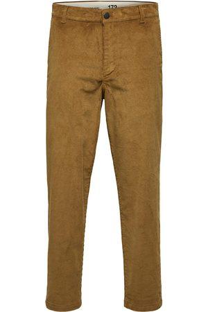 SELECTED Hombre Pantalones chinos - Pantalón chino 'Repton