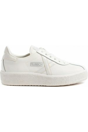 Munich Scarpe sneaker Barru Sky 64 Ds 21Mu 06 8295064 , Mujer, Talla: 36