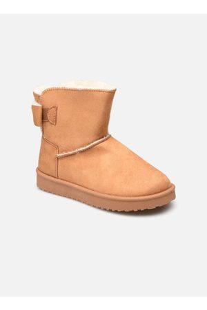 I Love Shoes Thibicho