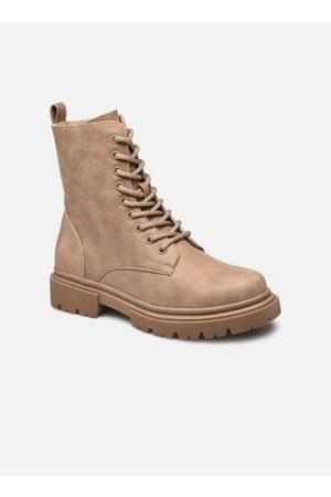 I Love Shoes TISSIANA