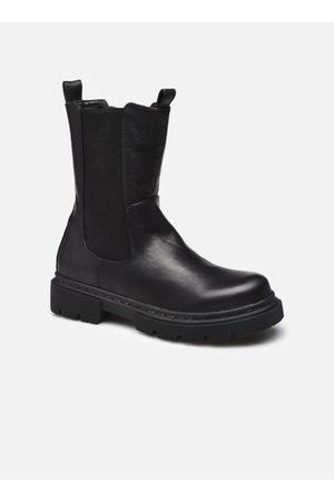 I Love Shoes THOMASA