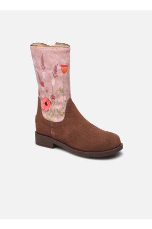Shoesme Laarzen