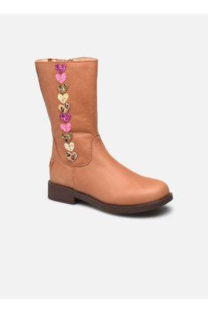 Shoesme Mujer Botas - Laarzen