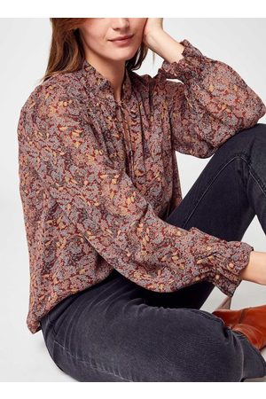 B YOUNG Byfibba Blouse