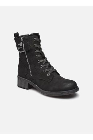 I Love Shoes THORI