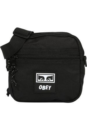 Obey Hombre Mochilas - Bolso de hombro