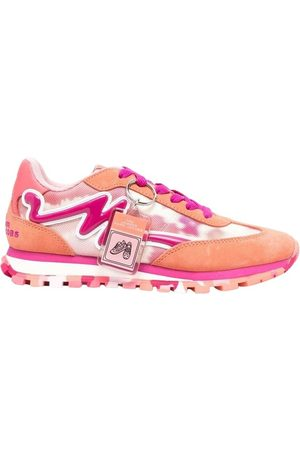 Marc Jacobs Sneakers , Mujer, Talla: 39