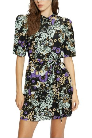 Ted Baker Dress , Mujer, Talla: M
