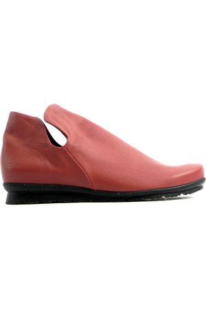 Arche Shoes , Mujer, Talla: 37
