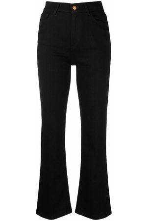 Rodebjer Jeans , Mujer, Talla: W27
