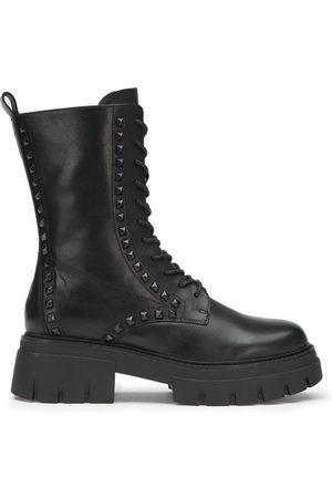 Ash Boots , Mujer, Talla: 36