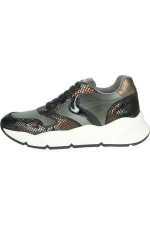 Voile blanche 0012015255.08.1D75 Sneakers bassa , Mujer, Talla: 36