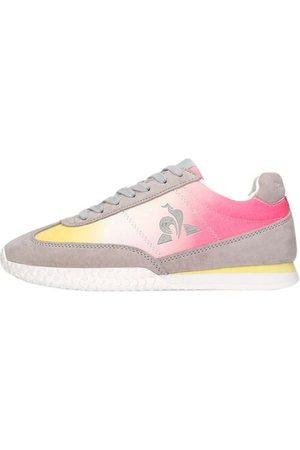 Le Coq Sportif Veloce Sneakers , Mujer, Talla: 37