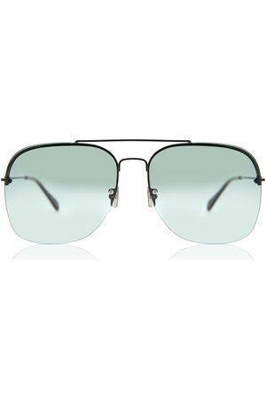 Tom Ford Hombre Gafas de sol - Gafas de Sol FT0883 MACKENZIE-02 01P