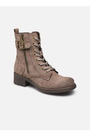 I Love Shoes Mujer Botines - THORI