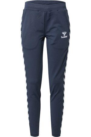 Hummel Pantalón deportivo 'NELLY 2.3