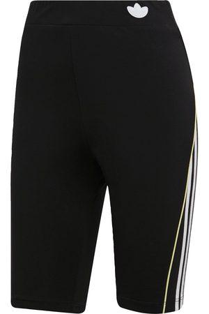 adidas Mujer Pantalones y Leggings - Leggings